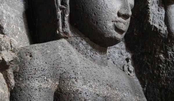 beads-Buddha