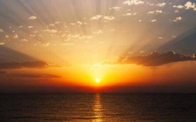 Awakening the Heart Retreat
