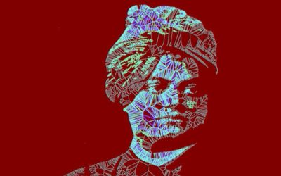 Celebration honoring Swami Vivekananda