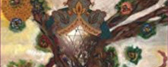 TZiPi, Meher Baba and Jewish Mysticism